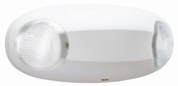 1 7 Million Emergency Light Fixtures Recalled