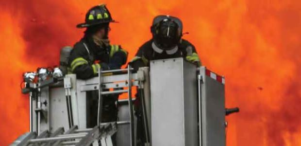 Fire Drills: Evaluating Employee Exit Strategies