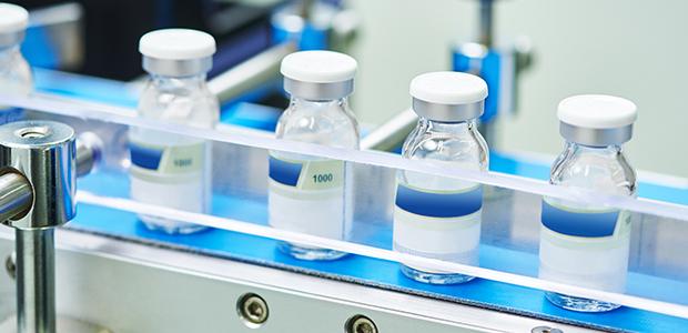 DEA Launches Improved System for Registered Drug