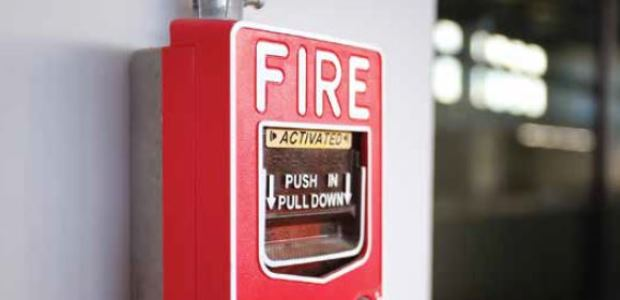 Eliminate 10 Fire Hazards That May Be In Plain Sight