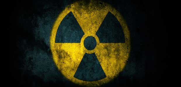Nuclear Safety Standards Amped Up: IAEA Adjusts Safety Publications --  Occupational Health & Safety