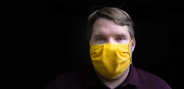 The Hazards You Face: Navigating COVID-19 Face Mask Guidance & FR Hazards in the Workplace