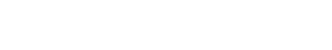 Spaces4Learning