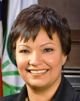 EPA Administrator Lisa Jackson laid out new principles for revising the Toxic Substances Control Act in late September.