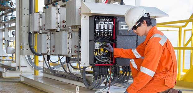 How to Leverage an Unexpected Plant Shutdown to Improve Your Electrical Safety Procedures