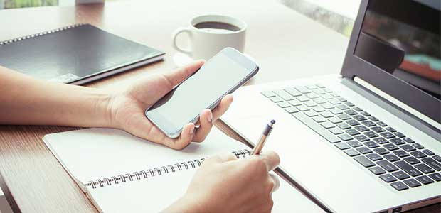 Working Remotely? Keep Your Employees Engaged and Learning