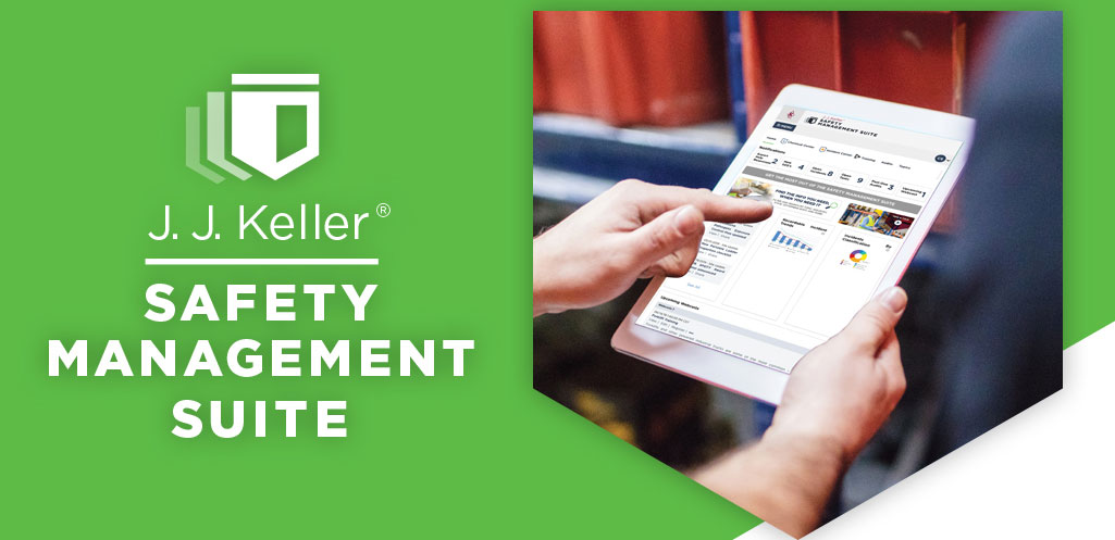TOP EHS PRACTICES: Key Components to a Full-Service Safety Program