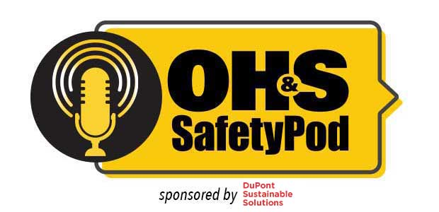 OH&S SafetyPod: Strengthening Safety Culture — The Affective Approach