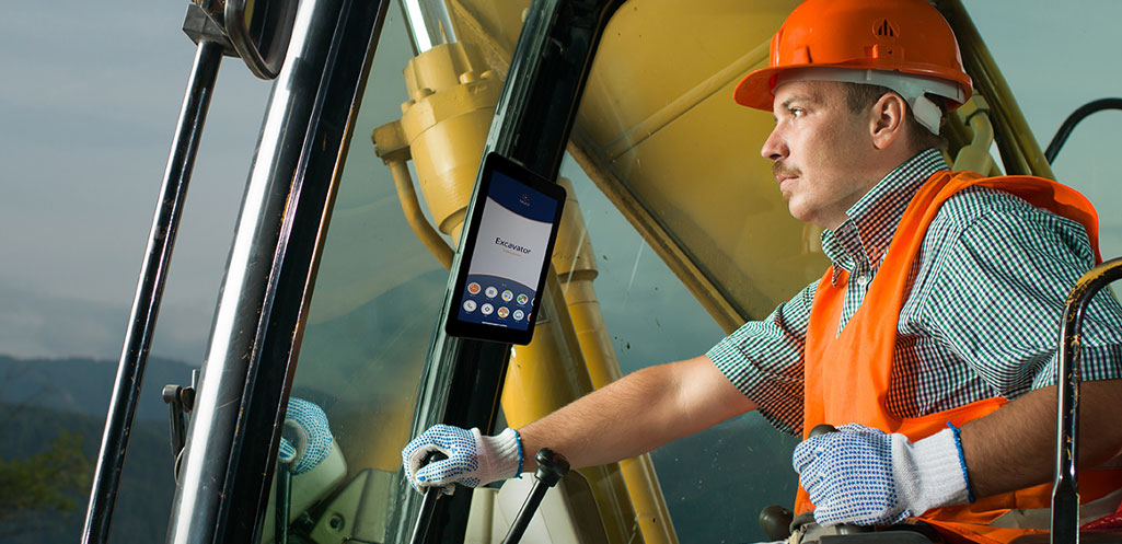 Using Contextual Intelligence To Promote Workplace Success