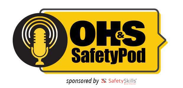 OH&S SafetyPod: Can Safety Training be Both Engaging and Compliant?
