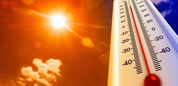 petition backs national heat protection standard occupational