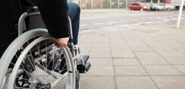 The government has launched a consultation to get ideas from the public for the planned new law, including feedback on the overall goal and approach; whom it should cover; what accessibility issues and barriers it should address; how it could be monitored and enforced; and how to raise accessibility awareness more generally and support organizations in improving accessibility.