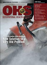 Controlling Hot Work Fire Hazards Occupational Health