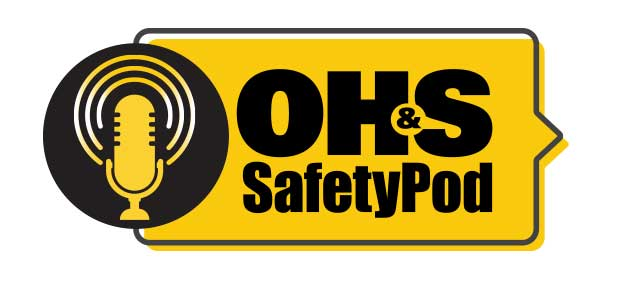 New from OH&S: SafetyPod
