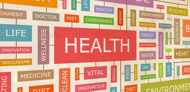 There are significant benefits of having healthier employees, both in savings in medical costs and related insurance premium reductions, and in productivity though better well-being and fewer sick days and time off.