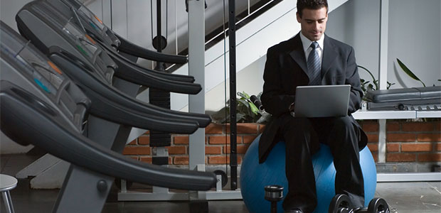 Increasing Employee Participation in Corporate Wellness Programs