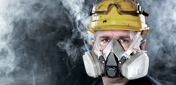 OSHA Silica Regulations One Year In: The Latest Developments and How Businesses Can Remain Compliant