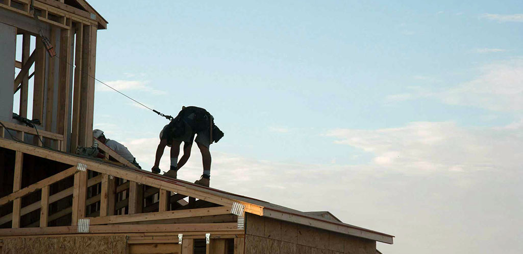 Fall Protection Training - Protective Equiment Alone is Not Enough to Keep Workers Safe