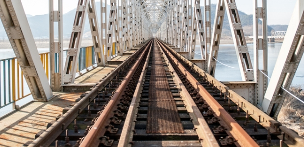The inspection report is to include the date of the last inspection; length of bridge; location of bridge; type of bridge (superstructure); type of structure (substructure); features crossed by the bridge; railroad contact information; and a general statement on the condition of the bridge.