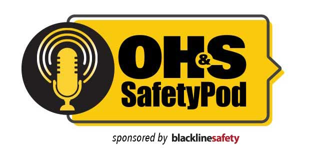 OH&S SafetyPod: Understanding the Role of Technology in the Safety Industry