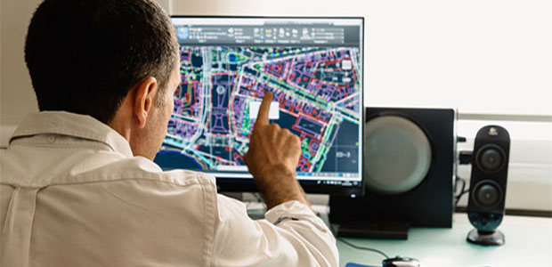 How BIM Technology is Making Job Sites Safer