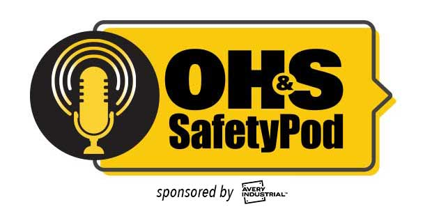 OH&S SafetyPod: Counting Down the Top Three Safety Trends of 2019