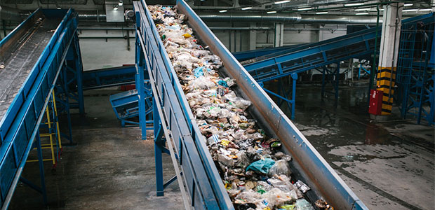 OSHA Makes Alliance with NWRA and SWANA for a Better Solid Waste Industry