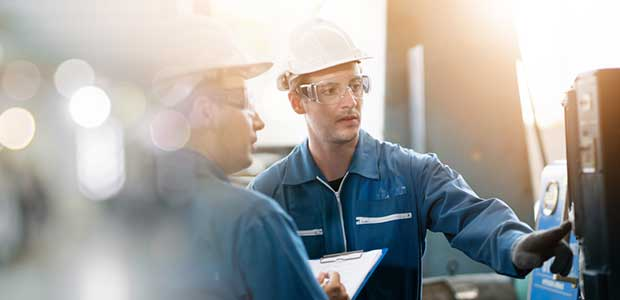 What Makes a Qualified Electrical Worker?