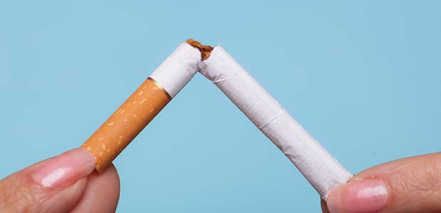 "FDA Launches ""Every Try Counts"" Smoking Cessation Campaign"
