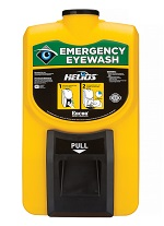 Helios® Emergency Eyewash Station from Encon®