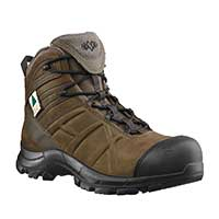 Black Eagle® Safety 52 Mid Brown