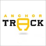 Anchor Track