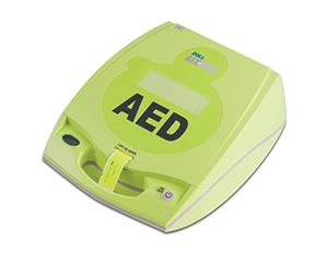 AED Tool