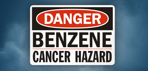 A quick take-away from a landmark study of benzene exposure and cancer among petroleum workers: Defending trace benzene lawsuits will be more challenging.