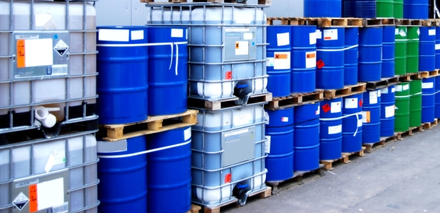 Wholesale adoption of GHS hazard classsification principles will disrupt chemical hazard assessment programs and heighten problems manufacturers and importers will face.