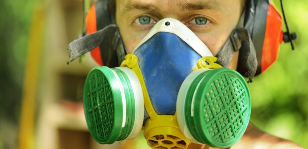 Like a car, a respirator requires maintenance to ensure it remains operable while delivering effective protection.