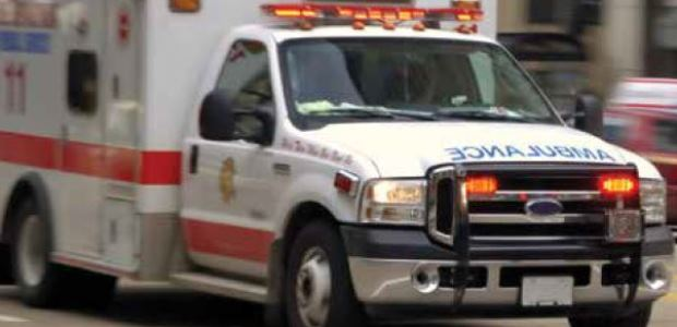 "Ambulance bills in general can often top $600 or $800 or more, and most ambulance services tack on an ""emergency response charge"" that tops $300 on average."
