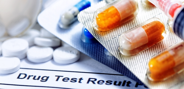 The DOT drug testing panel change affects not only the 6.3 million DOT drug tests that are projected to occur this year on covered employees and candidates, but also how employers address prescription drug use in the workplace beyond DOT positions.