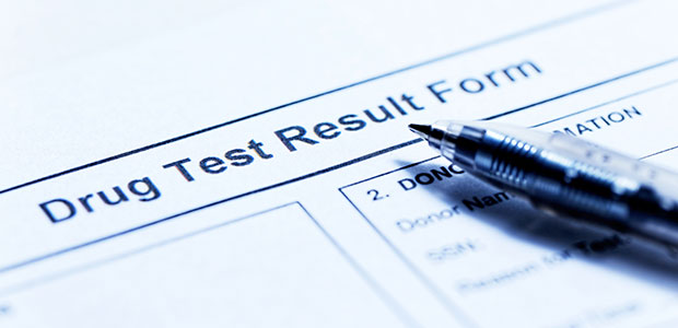 An Overview of SAMHSA's New Oral Fluid Testing Guidelines