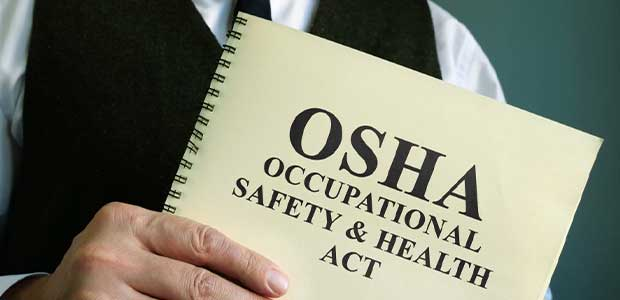 OSHA Extends Comment Period