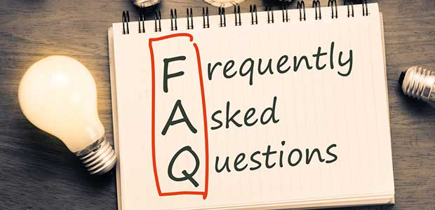 Cal/OSHA Releases FAQ Answering COVID-19 Questions for the Workplace