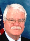 U.S. House Education and Labor Chairman George Miller, D-Calif.