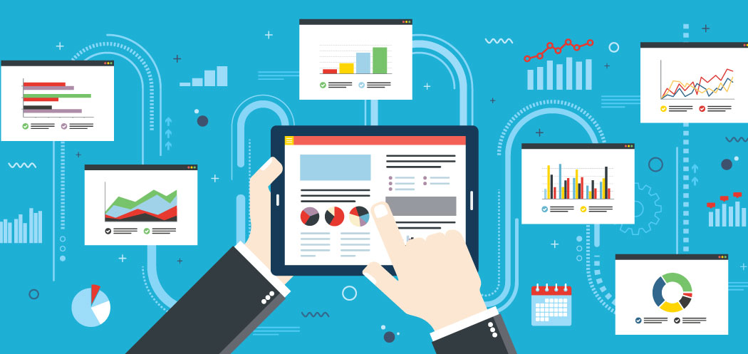 5 Safety Metrics You Need to Start Tracking