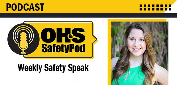 Safety Speak: OSHA & The Biden Administration—What to Expect