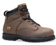 This boot from the Timberland PRO Endurance collection offers electrical hazard protection