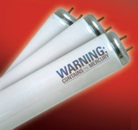 When it comes to protecting workers from harmful vapors that may be released during packaging, storage and transportation of fluorescent lamps, most packaging configurations come up short.