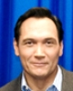 TV and radio public service announcements featuring Jimmy Smits will run on local stations in English and Spanish.