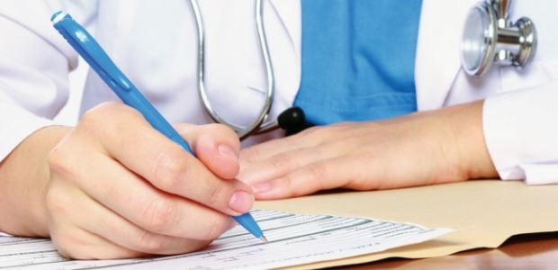 The U.S. Health Resources and Services Administration projects a shortage of 20,400 primary care physicians by 2020.