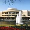 The Orange County Convention Center housed the National Safety Congress & Expo in October.