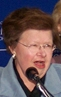 U.S. Sen. Barbara Mikulski asked Transportation Secretary Ray LaHood to investigate the safety practices of the Washington, D.C., mass transit system.